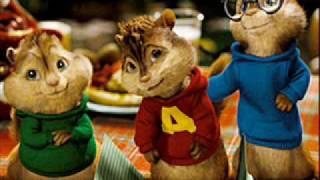 P.U.S.P.A  - Alvin and the Chipmunks Indonesia