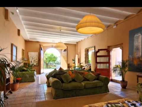 Barcelona Luxury Vacation Rentals Property Spain BARCELONA