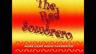 Morton Gould and his Orchestra - La Cumparsita