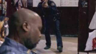 Keep Hope Alive Third Watch