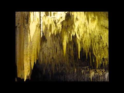 Jewel Cave Augusta WA