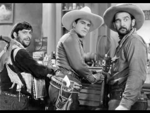 Whirlwind Horseman western movie full length Complete starring Ken Maynard