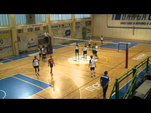 Savigliano Marene 3 1 24102015