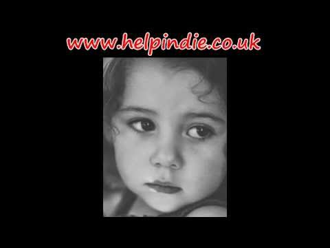 CRHnews - Missing Andy Helping Indie Smith £250k Drug Life Saver