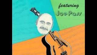 Joe Pass - It