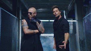 Wisin - Que Se Sienta el Deseo (feat. Ricky Martin)