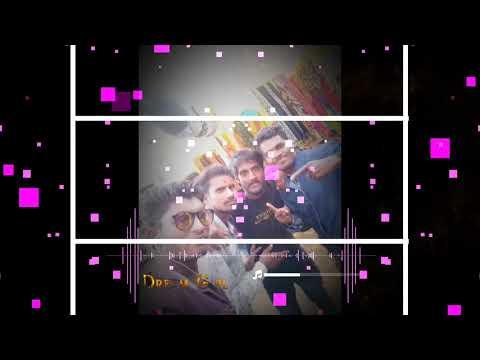 new nagpuri dj 2019 - new nagpuri dj 2019 Video - new