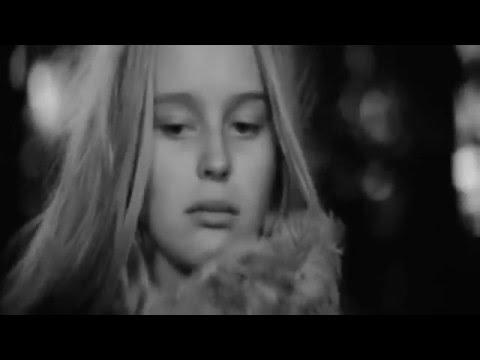 Music video Apoptose - Hexenring