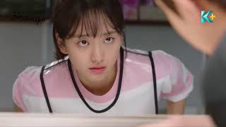 "Video Drama Korea ""Rain or Shine"" on K+ download MP3, 3GP, MP4, WEBM, AVI, FLV Januari 2018"