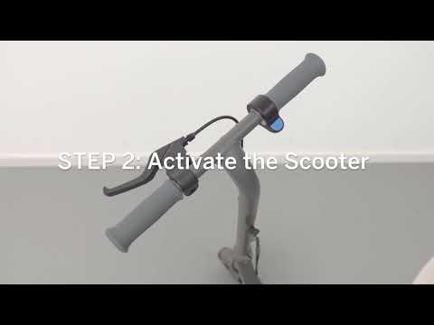 E10 activation