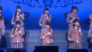 さくら学院 2013-Nendo Magic Melody