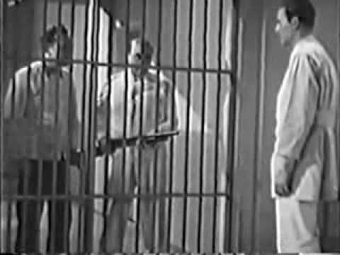 Prison Nurse 1938 CRIME DRAMA