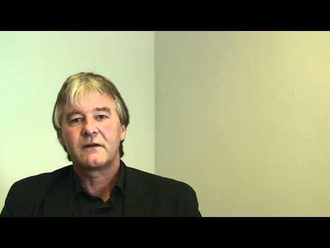 Waste Management Software Expert Tim Rafferty and Skip Hire magazine