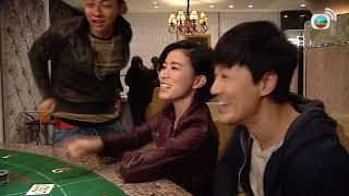 [MẤT DẤU] Tập 3 cut - Bạo Seed Đinh Tỷ qua Macao đánh bài