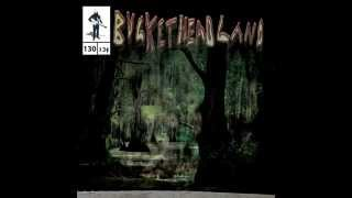 (Full Album) Buckethead - Down in the Bayou Part Two (Buckethead Pikes #130)