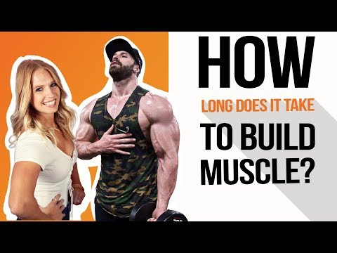 bradley-martyn-explains-how-long-it-really-takes-to-see-muscle-gains?