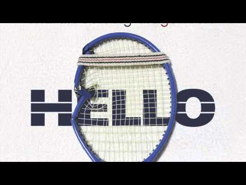 Hello-Martin Solveig & Dragonette