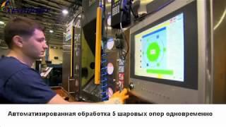 видео Где купить запчасти в Киеве и Украине