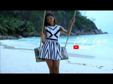 Camishe & Max Oazo - Set Me Free (The Distance & Igi Remix)