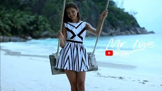 Cami & Max Oazo - Set Me Free (The Distance & Igi Remix)