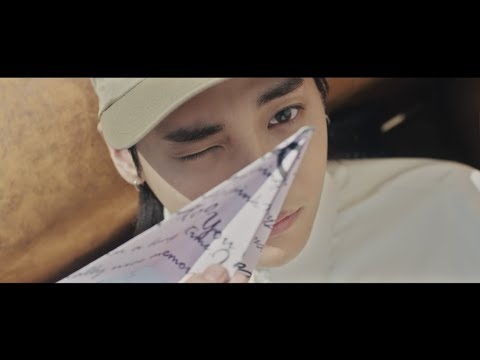 ONE  '그냥 그래Gettin' by' MV