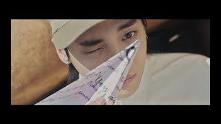 Video ONE - '그냥 그래(Gettin' by)' M/V download MP3, 3GP, MP4, WEBM, AVI, FLV September 2017