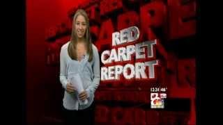 KOMU-TV Red Carpet Report 4/1/14