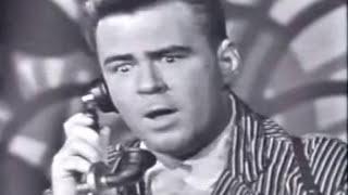 Big Bopper - Chantilly Lace (1958)