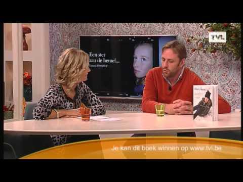 'Voor Emma' - Het echte verhaal van de busramp in Sierre