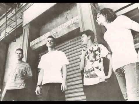 Helmet - Rude (Peel Session 1991)
