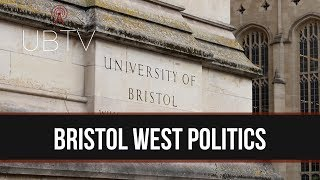 Bristol West Politics | Bristol University