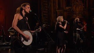 Dixie Chicks: VH1 Storytellers (Trailer) thumbnail