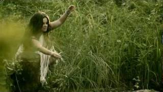 Наташа КОРОЛЕВА - Не отпускай меня - Новый клип 2011 HD