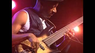 Marcus Miller - Pluck Interlude