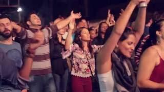Dona Zaíra - Vem Pra Cima (web clip)