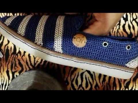 De En Participa Para Este La Zapato Modelo Elaboracion Hombre CrxdeoBW