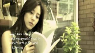 Timi Bina ko Jindagi New Nepali song