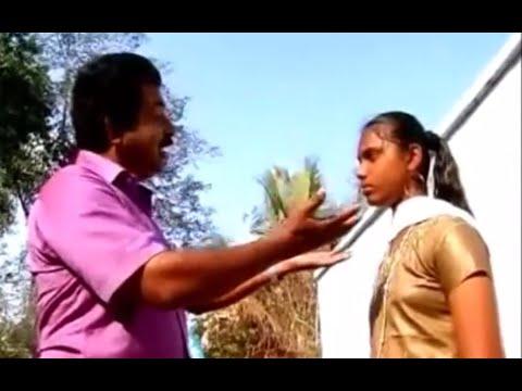 Rangula Lokam Maya Prapancham - Telugu Jesus Song