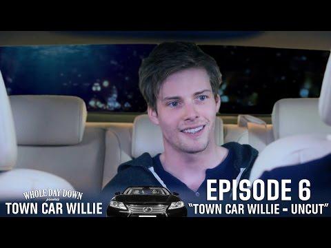 Town Car Willie  Episode 6