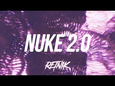 [FREE] Hard Booming Trap Beat 'NUKE 2.0' Free Trap Type Beat 2018 | Retnik Beats
