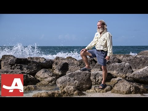 Saving Coral Reefs One Coral At A Time | AARP