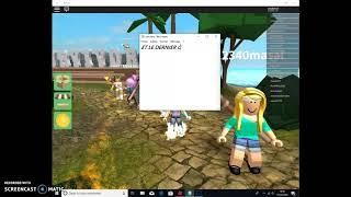 Les codes pour survivor sur Roblox :p