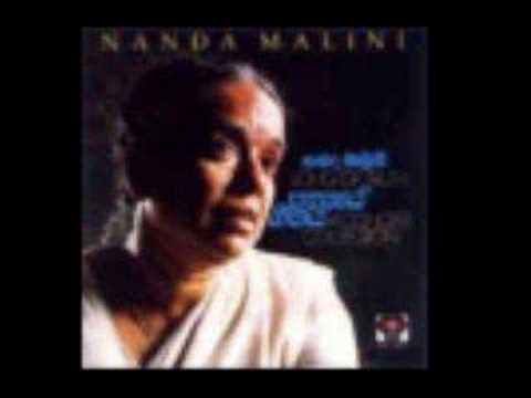 Tharudha Nidana Maha Ra.............Nanda Malini
