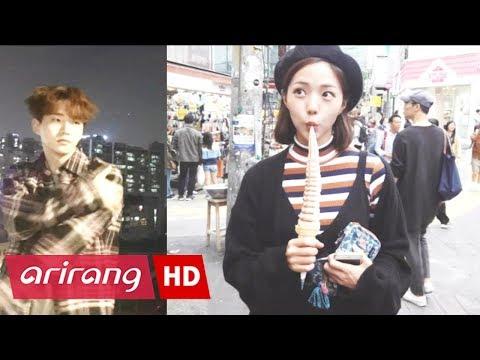 [Showbiz Korea] 2PM Junho(준호),Chae Soo-Bin(채수빈) _ Star Picture