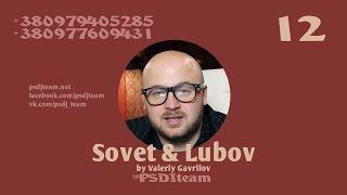 PSDJteam Ведущий Валерий Гаврилов 12 (p53)