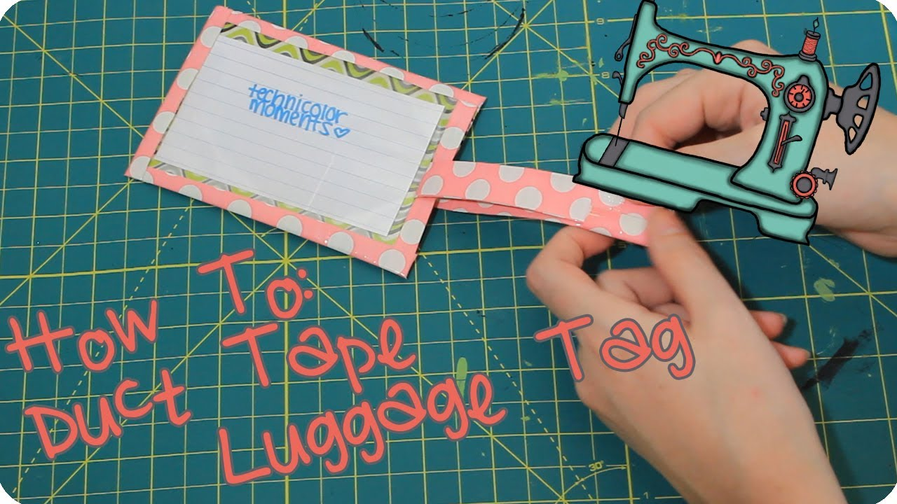 Images Of Duct Tape Crafts