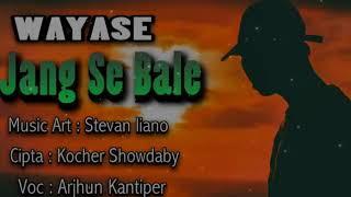 Download lagu Wayase Jang se Bale