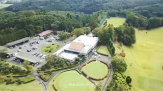 日本カントリークラブ