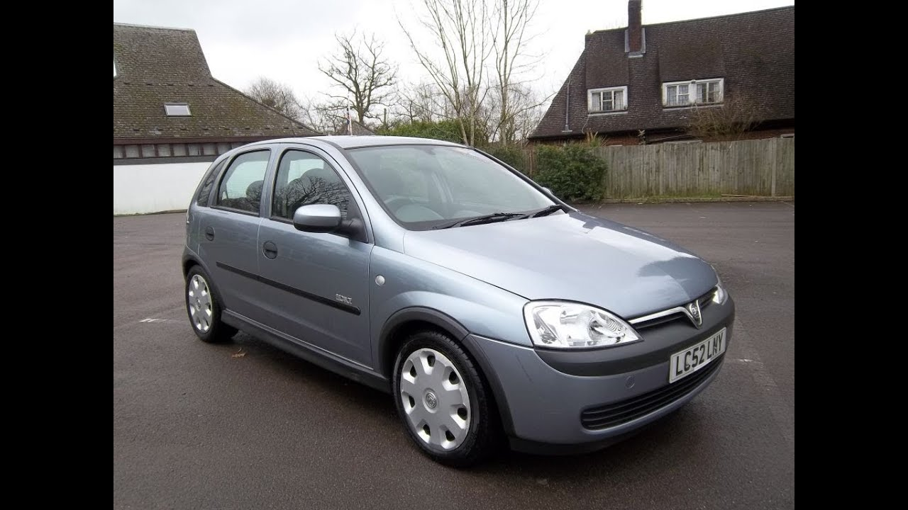 Ideal First Cars For Sale