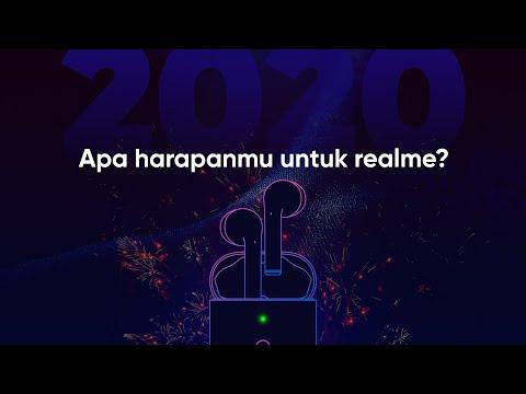 apa-harapanmu-untuk-realme-di-2020?